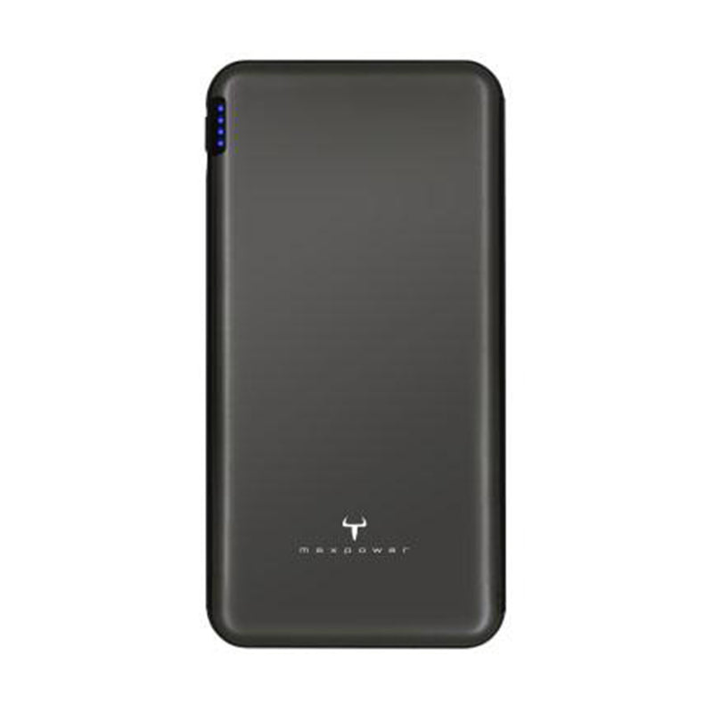 Maxtron Maxpower RD100 10,000mAh Power Bank