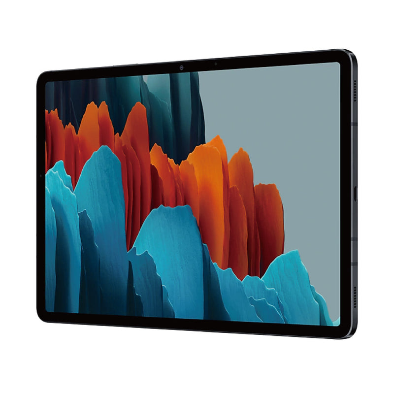 Samsung Galaxy Tab S7 WiFi 256GB Black (Suggested retail price: $5,688)