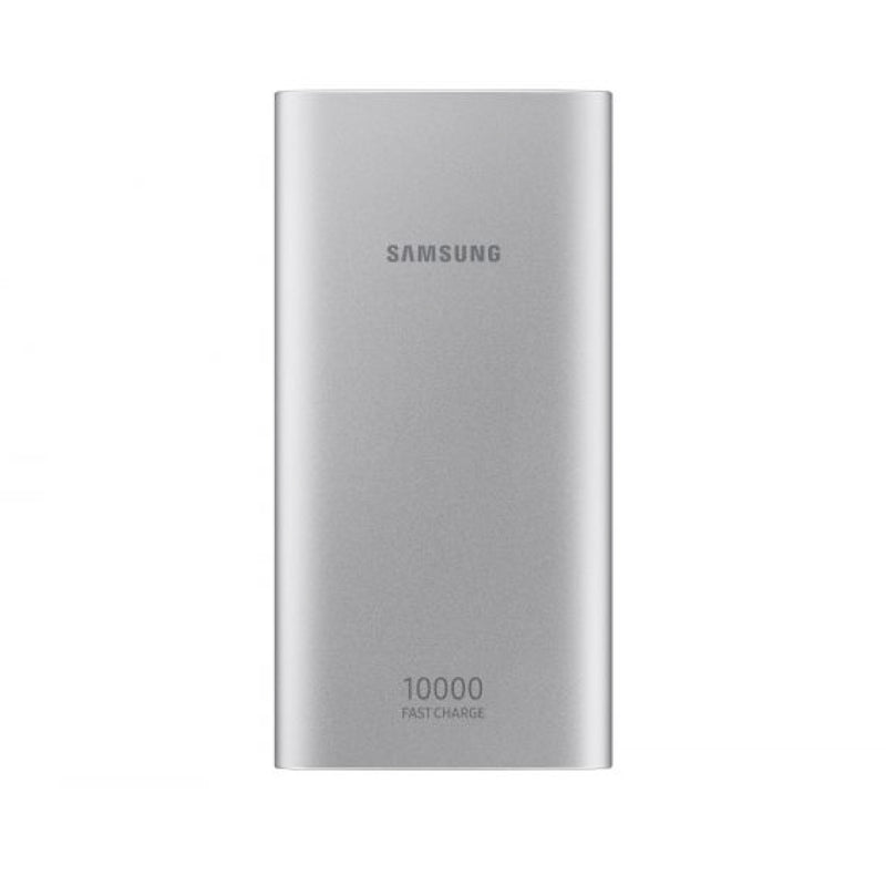 [Winter Gift] Samsung 10,000 mAh Portable Battery