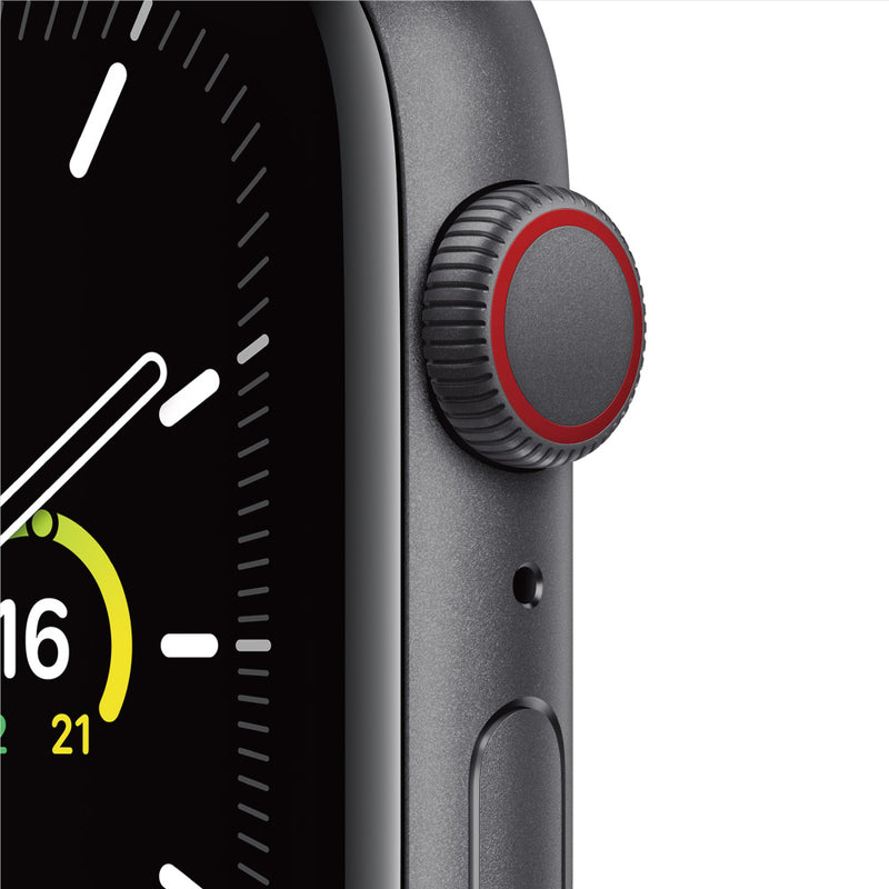 Apple Watch SE GPS 40mm