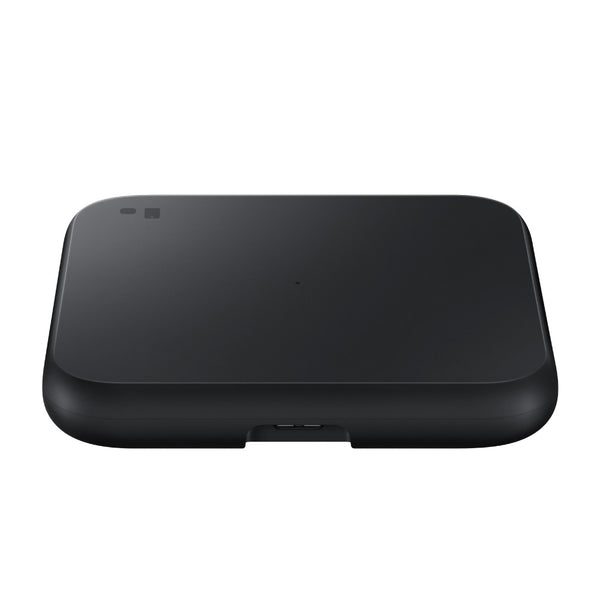 Samsung Wireless charger Pad P1300 (with TA)