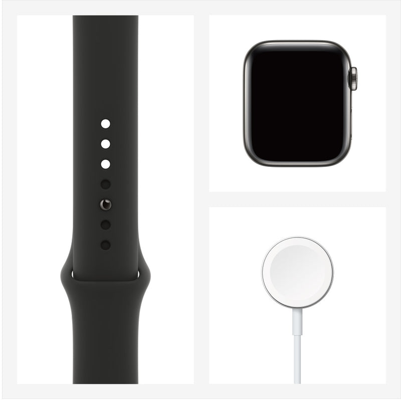 Apple Watch Series 6 GPS 44mm