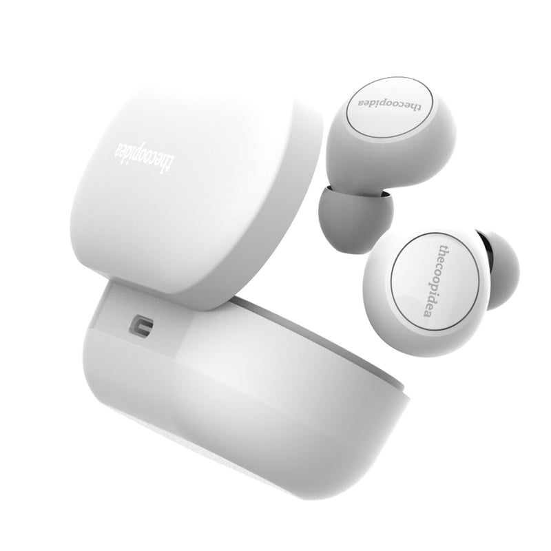 thecoopidea CANDY True Wireless Earbuds