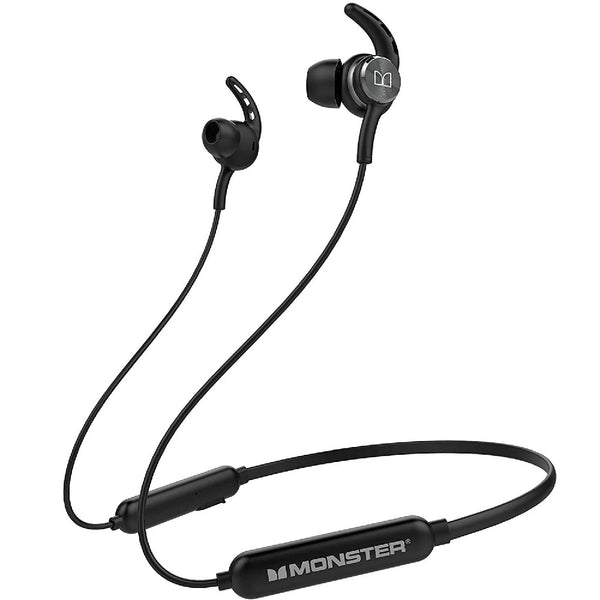 [T] Monster i Sport Spirit Earphones