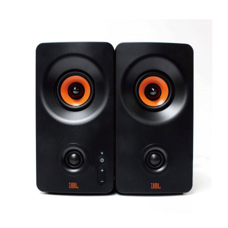JBL PS3300 Wireless Speaker