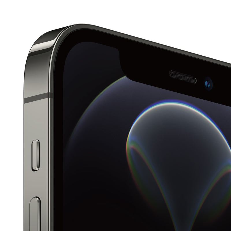 iPhone 12 Pro 128GB (Free 1 x AirTag with value $239)
