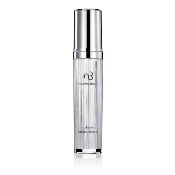 Natural Beauty Hydrating Radiant Essence / 50ML