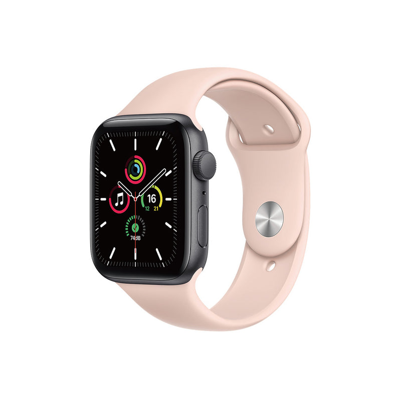 Apple Watch SE GPS 44mm