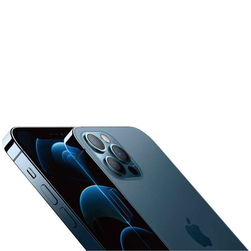 iPhone 12 Pro 512GB (Order today, pick up start from 16/11)