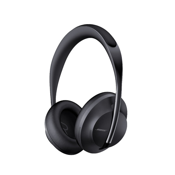 Bose Noise Cancellation Headphones 700