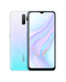 Oppo A9 128GB 2020- VANILLA MINT