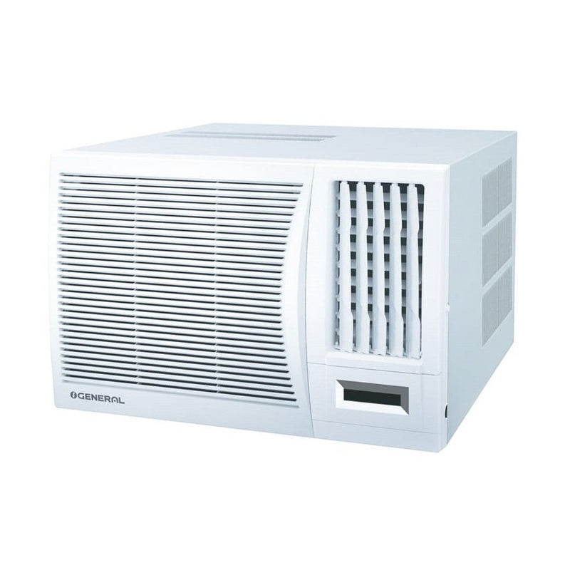 GENERAL 2HP AFWR18FAT Window-type Air-conditioner