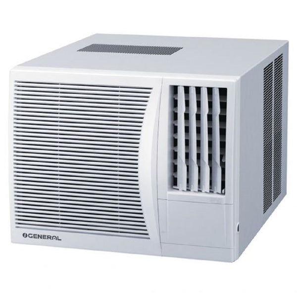 GENERAL 1HP AKWA9FNR Window-type Air-conditioner