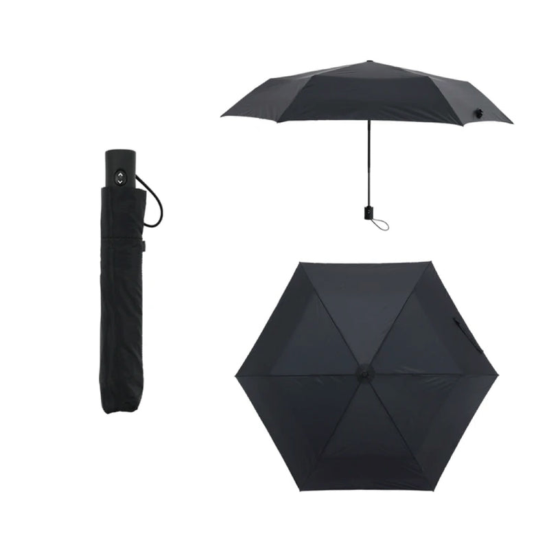 Japan AMVEL VERYKAL Automatic Umbrella