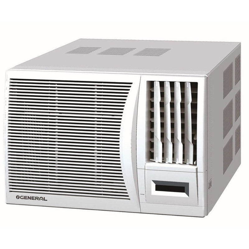 GENERAL 1.5 HP AMWR12FCT Window-type Air-conditioner