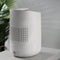 Smart: Momax 2 Healthy IoT Air Purifying & Dehumidifier (AP1S)