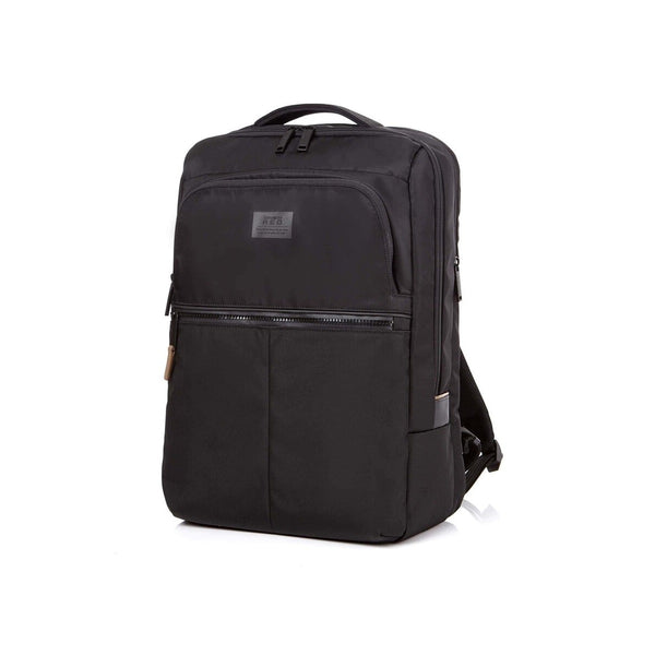 Samsonite Red ARVERN BACKPACK (BLACK)