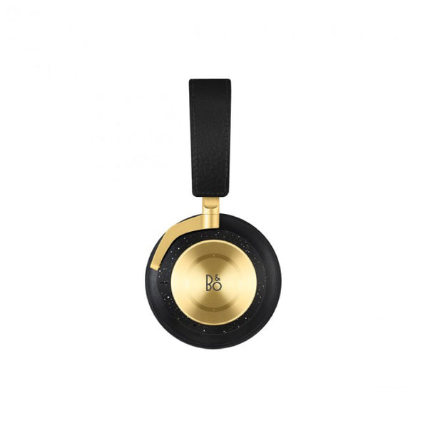 B&O BeoPlay H9i Wireless Headphone (Stardust Black)