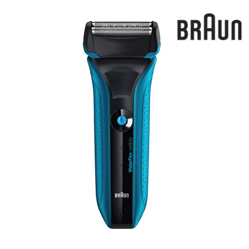 Braun Series5(WF2S) Shaver(BE)