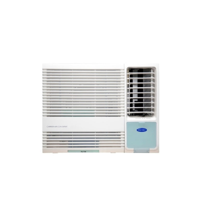 CARRIER 2HP CHK18LPE Window-type Air-conditioner