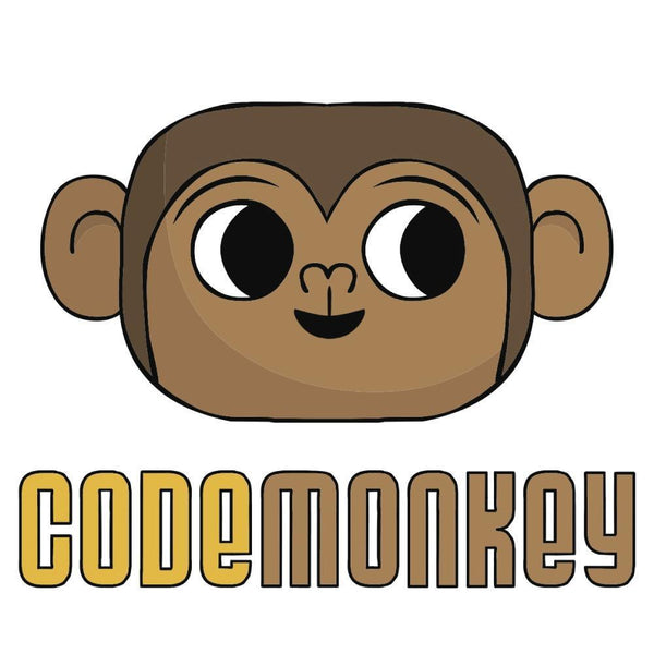 CodeMonkey 1-year CodeMonkey All-In-One Code Learning Account
