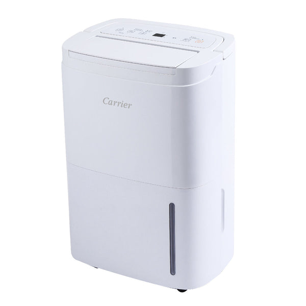 [T] Carrier 30L Dehumidifier (DC30KA)