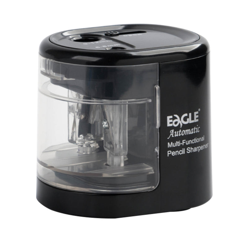 EAGLE EG-5161USB PENCIL SHARPENER