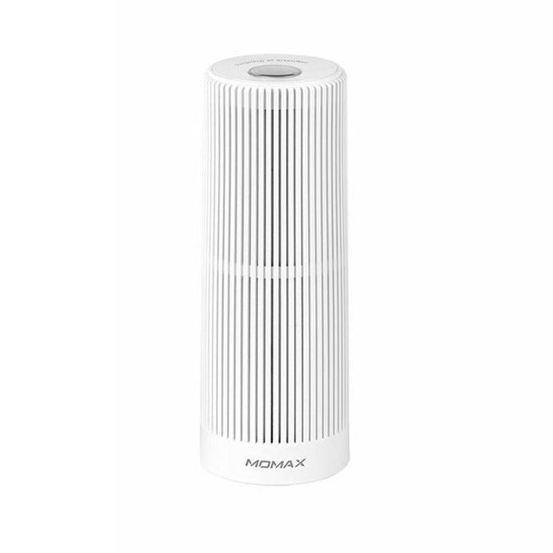Momax - Fresh 360 Plus Reuseable Dehumidifer (White)