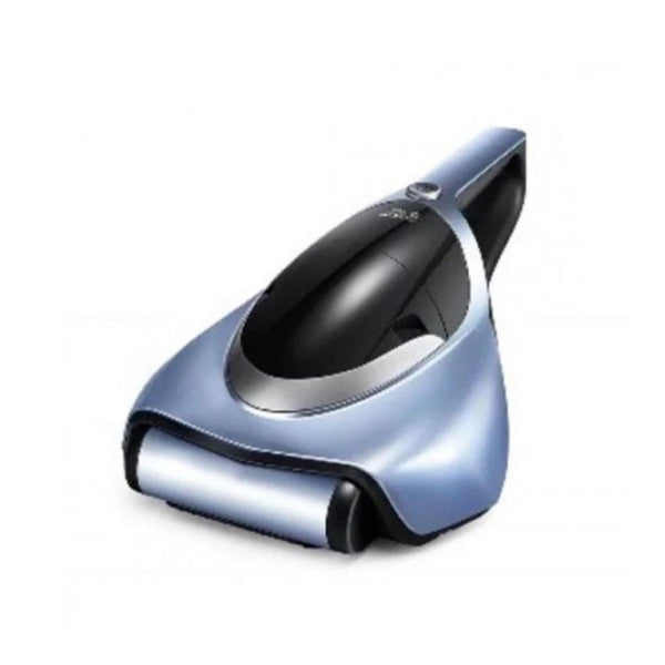 [T] HARROW HT-VC616 UV Hot Air Dehumidifier Vacuum Cleaner