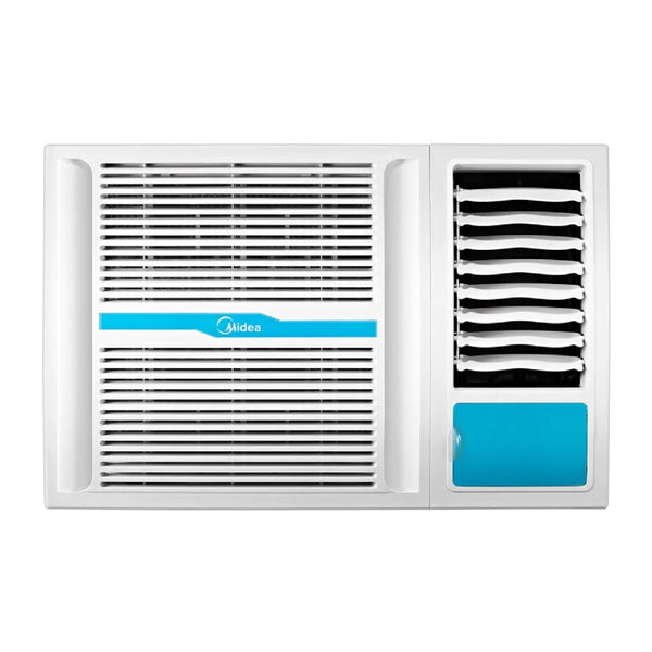 MIDEA 1.5HP MWH12CM3X1 Window-type Air-conditioner