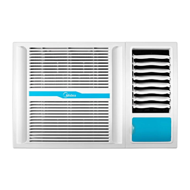 MIDEA 2HP MWH18CM3X1 Window-type Air-conditioner