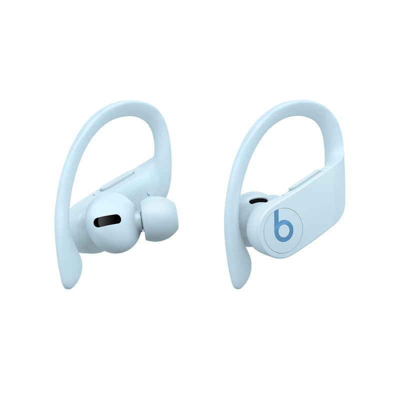 Powerbeats Pro Totally Wireless Earphones