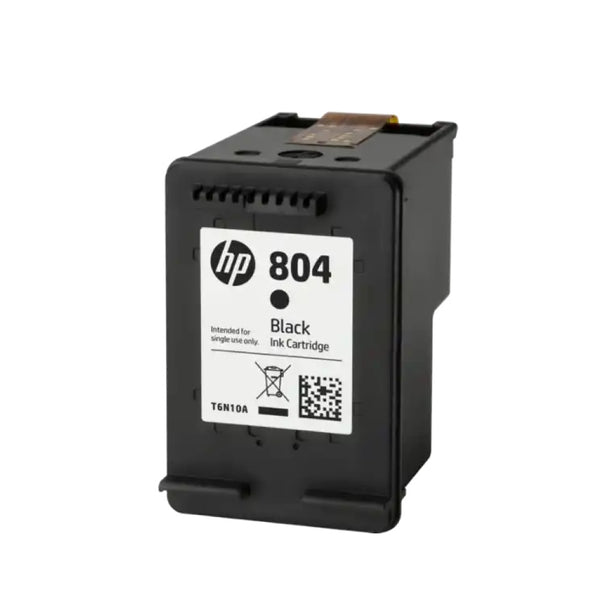 [T] HP 804 INK CART