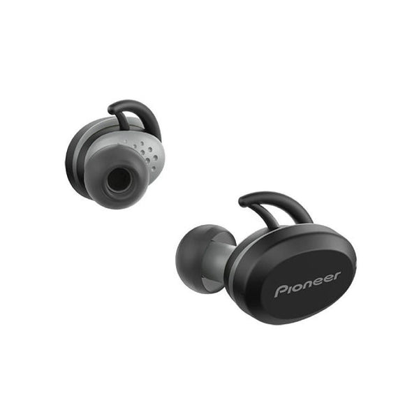 [T] Pioneer SE-E8TW BT EARPHONE