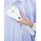 Princess 332840 Handheld Garment Steamer