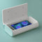 [New Year Offer] Q.Power UV-C BOXX UV-C LED Sanitizer with Wireless Charging