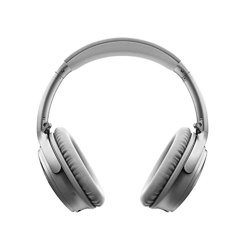 Bose QuietComfort 35 Wireless Headphone II