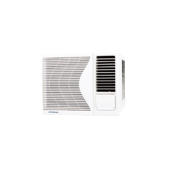 RYOBISHI 3/4HP RB07MB Window-type Air-conditioner