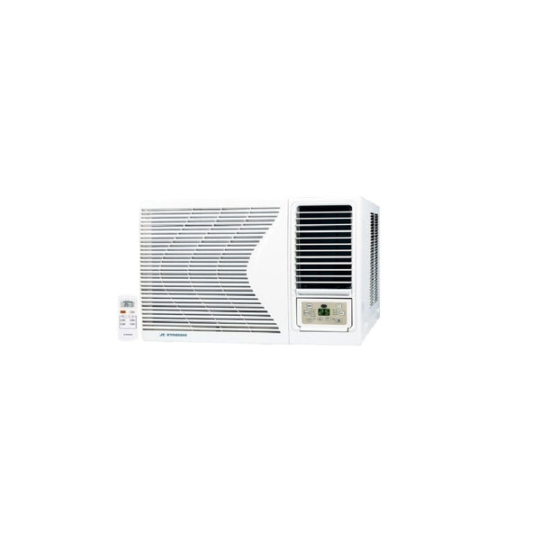 RYOBISHI 1HP RB09CB Window-type Air-conditioner