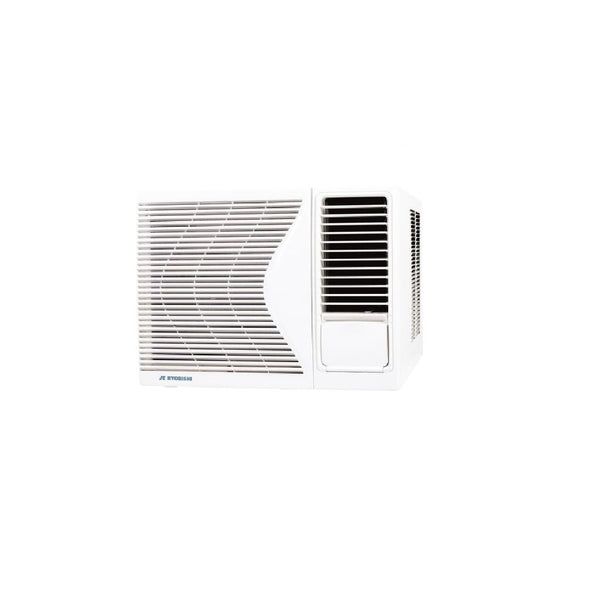 RYOBISHI RB09MB 1HP Window-type Air-conditioner