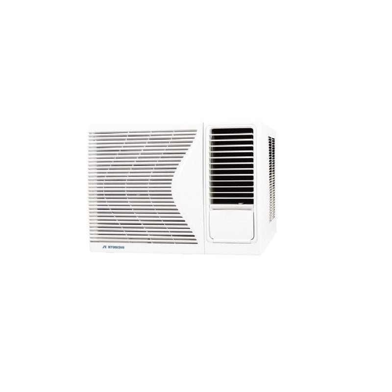 RYOBISHI 2.5HP RB24MB Window-type Air-conditioner