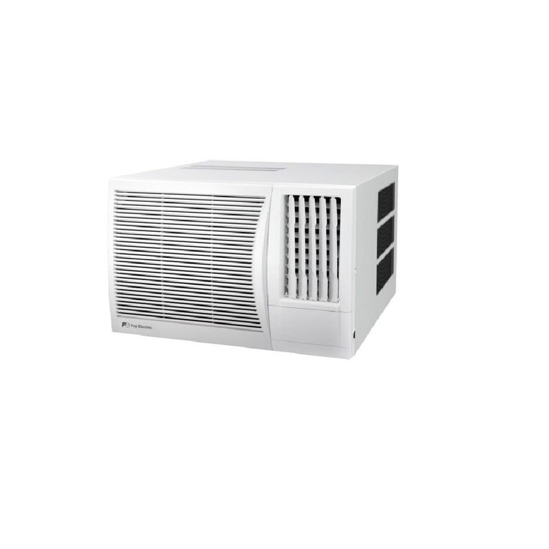 FUJI ELECTRIC 2HP RFA18FNTN Window-type Air-conditioner