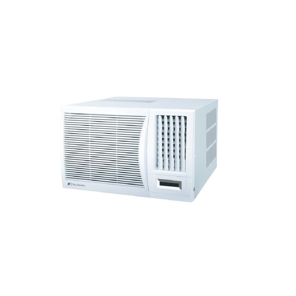 FUJI ELECTRIC 2HP RFR18FNTN Window-type Air-conditioner