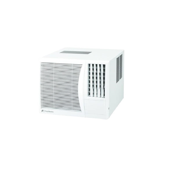 FUJI ELECTRIC 3/4HP RKB07FPTN Window-type Air-conditioner