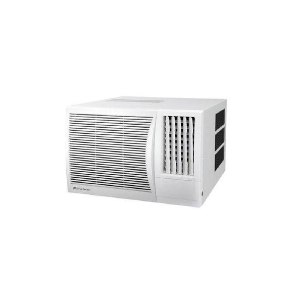FUJI ELECTRIC 2.5HP RLA24FNTN Window-type Air-conditioner