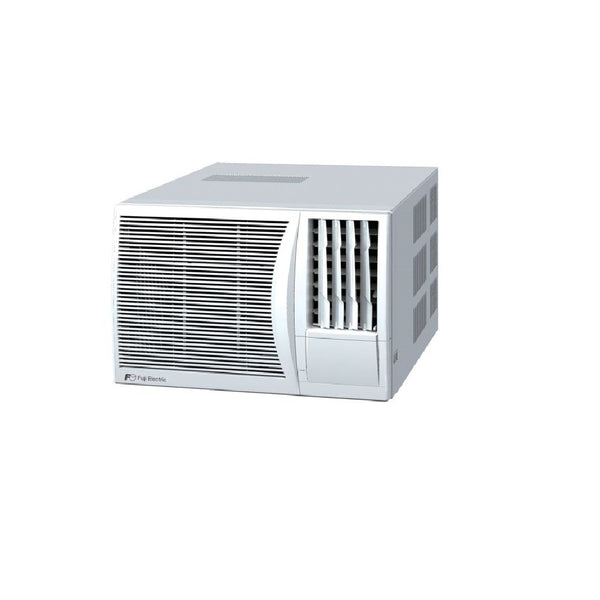 FUJI ELECTRIC 1.5HP RMB12FPTN Window-type Air-conditioner