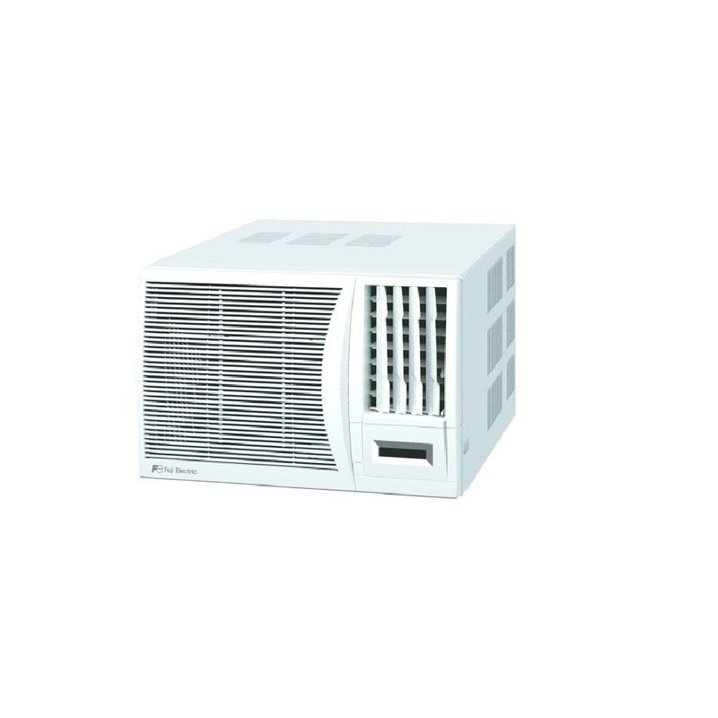 FUJI ELECTRIC 1.5HP RMR12FPTN Window-type Air-conditioner