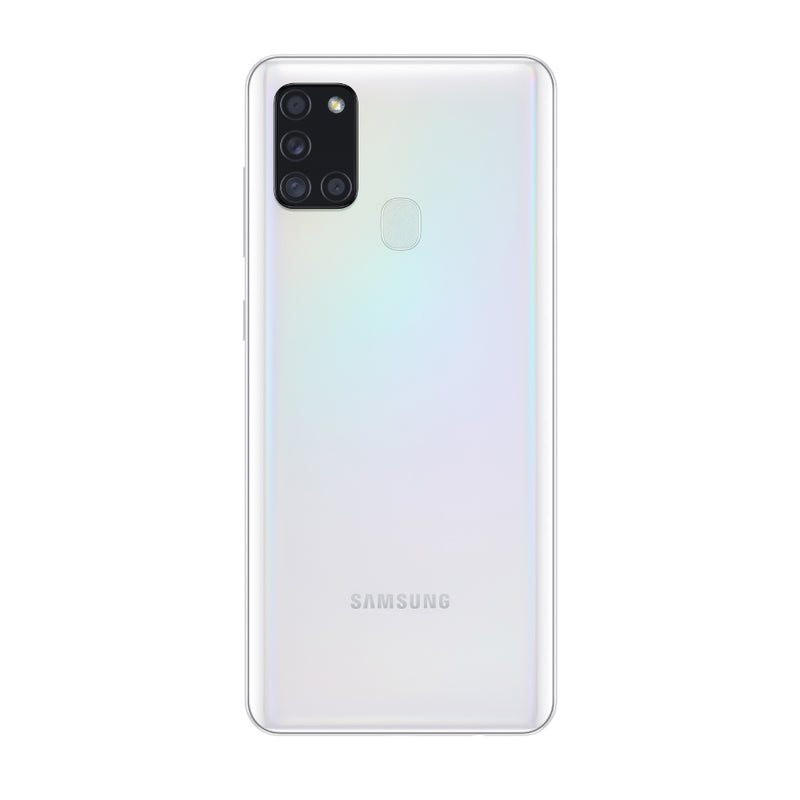 Samsung Galaxy A21s 6+ 64GB