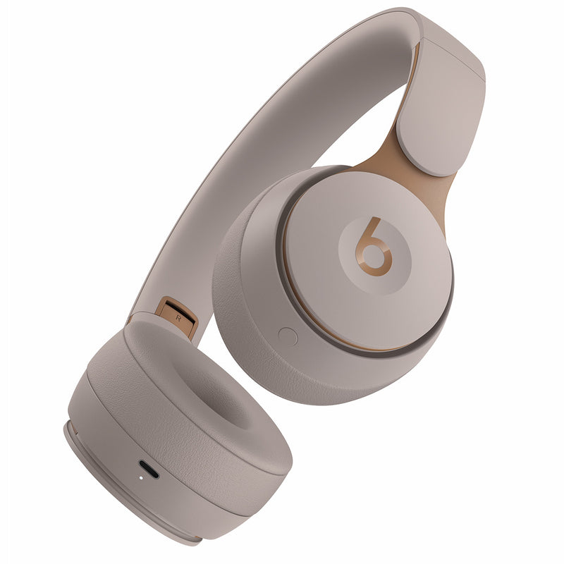 Beats Solo Pro Wireless Noise Cancelling Headphones