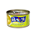Sealect Tuna in Green Curry 95g